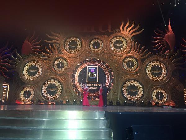 IIFA 2015 Award Winners,IIFA 2015 Award,IIFA 2015,IIFA Awards 2015,IIFA Award,IIFA 2015 Award Winners pics,IIFA 2015 Award Winners images,IIFA 2015 Award Winners photos,IIFA 2015 Award Winners stills