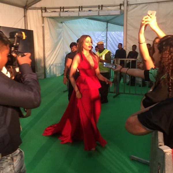 Bipasha Basu at IIFA Awards 2015 Green Carpet,Bipasha Basu at IIFA Awards 2015,Bipasha Basu at IIFA Awards,Bipasha Basu,actress Bipasha Basu,Bipasha Basu pics,Bipasha Basu images,IIFA Awards 2015 Green Carpet,IIFA Awards 2015,IIFA Awards,IIFA 2015 Awards