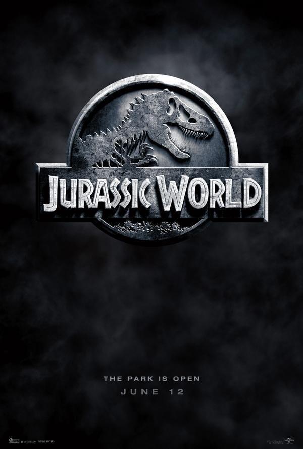 Jurassic World,hollywood movie Jurassic World,Jurassic World Movie Stills,Jurassic World Movie pics,Jurassic World Movie images,Chris Pratt,Bryce Dallas Howard,Vincent D'Onofrio,Jurassic World pics,Jurassic World images,Jurassic World photos,Jurassic Worl