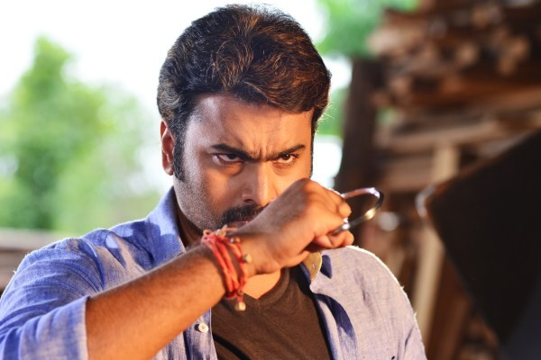 Asura,telugu movie Asura,Nara Rohit,Priya Banerjee,Asura movie poster,Asura poster,telugu movie Asura poster,Asura stills,Asura pics,Asura images,Asura photos