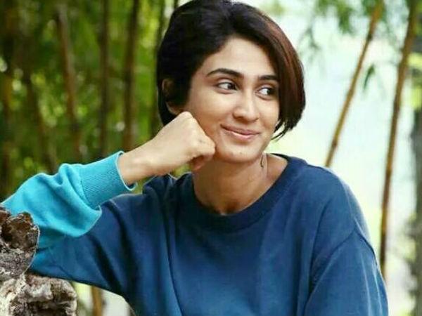 Sai Pallavi,Madonna Sebastian,Deepti Sati,Actresses Of Malayalam Cinema 2015,new face,new actress,Debutante Actresses