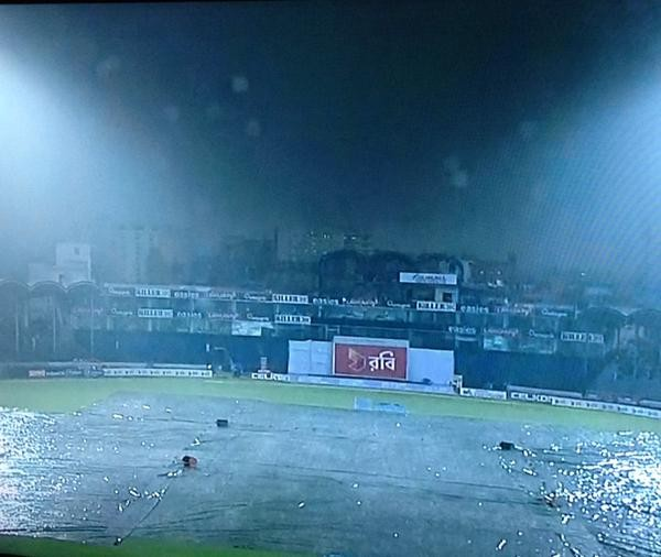 Bangladesh vs India,India vs Bangladesh,India vs Bangladesh test match,India tour Bangladesh,India vs Bangladesh 2015,cricket,live cricket,Team India,Bangladesh