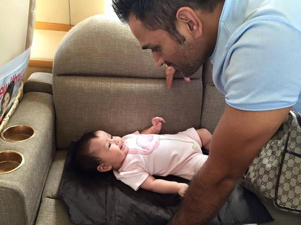 Dhoni,Mahendra Singh Dhoni,Ziva,MS Dhoni daughter Ziva,Ziva pics,Ziva images,Ziva photos,Ziva stills,MS Dhoni daughter Ziva pics,MS Dhoni daughter Ziva images,MS Dhoni daughter Ziva photos,MS Dhoni daughter Ziva stills,MS Dhoni,MS Dhoni pics,MS Dhoni imag