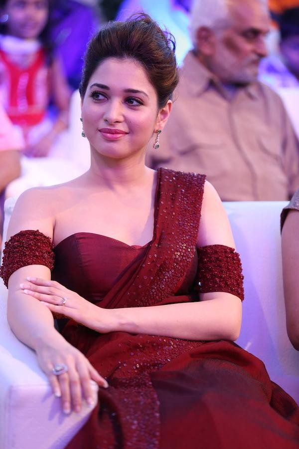 Tamannaah at Baahubali Audio Launch,Tamannaah,actress Tamannaah,Baahubali Audio Launch,Baahubali Audio Launch pics,Baahubali Audio Launch images,Baahubali Audio Launch stills,Baahubali Audio Launch photos,Tamannaah Bhatia