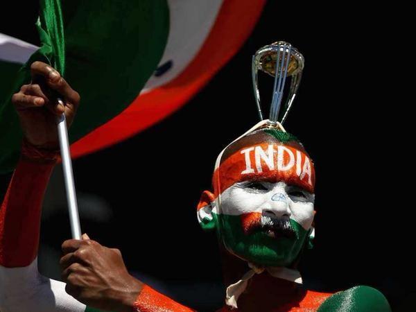 Sudhir Gautam,Sudhir Gautam attacked in Dhaka,Team India Fan Sudhir Gautam,Famous Indian team and Sachin Tendulkar fan,sachin fan,Sachin Tendulkar,Sachin Tendulkar fan,Sachin Tendulkar fan Sudhir Gautam