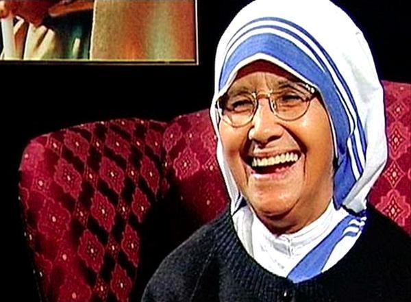 Sister Nirmala,Mother Teresa,Missionaries of Charity Sister Nirmala,Charity Sister Nirmala Passes Away in Kolkata,Missionaries of Charity