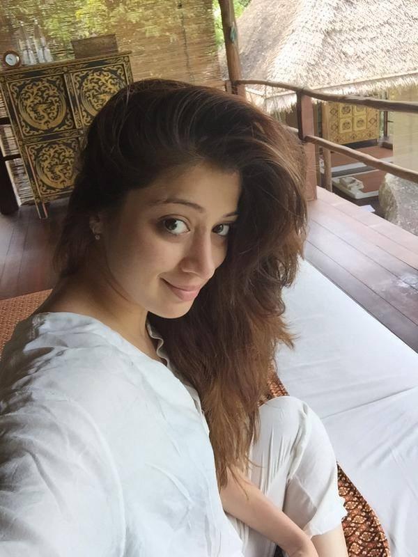 Raai Laxmi,lakshmi rai,actress Raai Laxmi,actress lakshmi rai,Raai Laxmi latest pics,Raai Laxmi latest images,actress pics,actress images