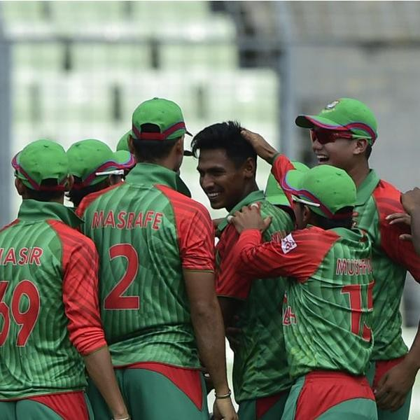 India vs Bangladesh,3rd ODI,3rd ODI India vs Bangladesh,India vs Bangladesh 3rd ODI,India vs Bangladesh 2015,India vs Bangladesh Live Score