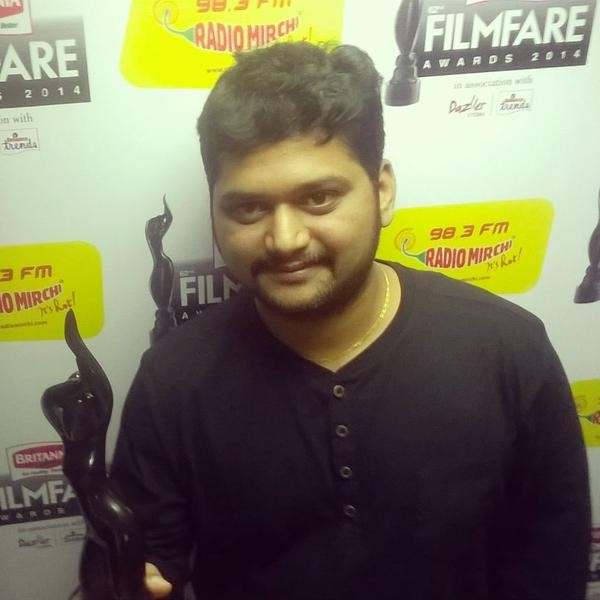 Filmfare Awards 2015,Filmfare Awards,62nd Filmfare Awards 2015 South,62th Filmfare Awards,62th Filmfare Awards 2015,Filmfare Awards 2015 pics,Filmfare Awards 2015 images,Filmfare Awards 2015 photos,Filmfare Awards 2015 stills,live Filmfare Awards 2015