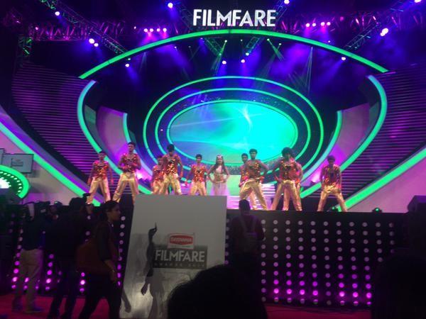 Parul Yaduv,actress Parul Yaduv,Parul Yaduv at 62nd Filmfare Awards,Parul Yaduv at Filmfare Awards,Filmfare Awards,Filmfare Awards 2015,Filmfare Awards pics,Filmfare Awards images,Filmfare Awards photos,Filmfare Awards stills,Filmfare Awards pictures