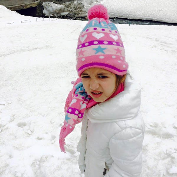 Harshaali Malhotra,child artist Harshaali Malhotra Latest Pics,child artist Harshaali Malhotra,Harshaali Malhotra pics,Harshaali Malhotra images,Harshaali Malhotra photos,Harshaali Malhotra stills,Harshaali Malhotra pictures