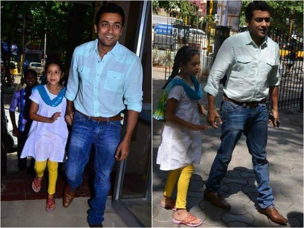 Selfie With Daughters,Selfie with daughters,Celebs Selfie With Daughters,#SelfieWithDaughter,PM Narendra Modi's,Narendra Modi,PM Narendra Modi's 'selfie