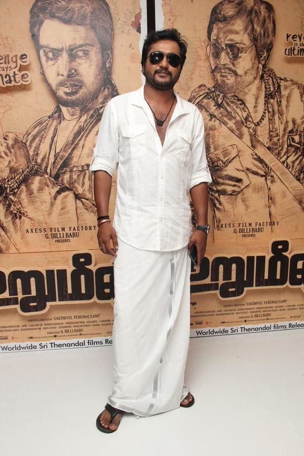 Urumeen Audio Launch,Urumeen,Urumeen Audio,Urumeen Audio Launch pics,Urumeen Audio Launch images,Urumeen Audio Launch photos,Urumeen Audio Launch stills,Simhaa,Bobby Simha