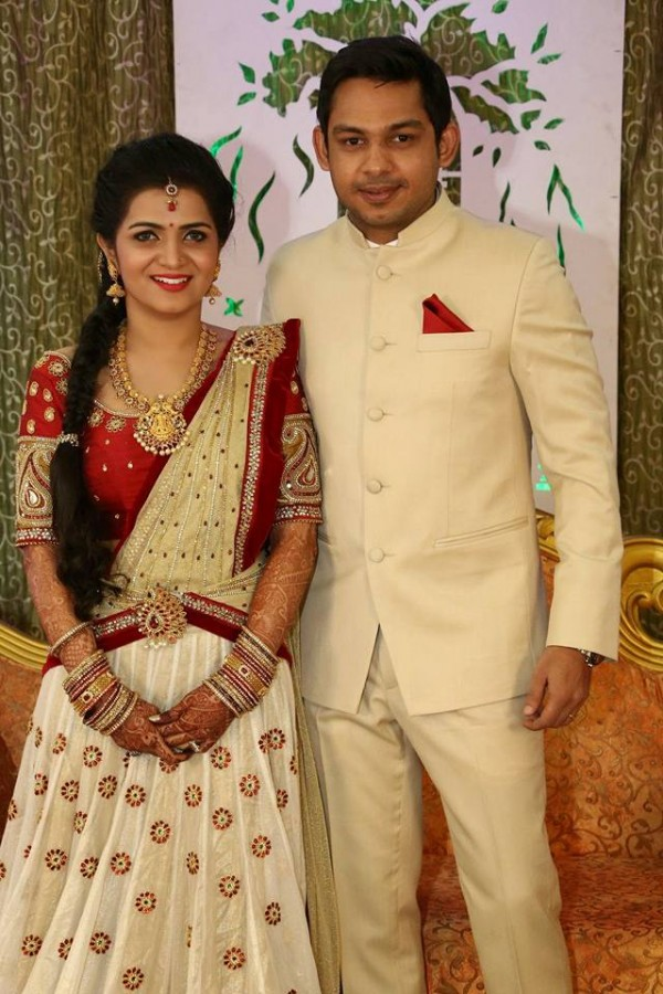south indian celebs wedding pics photosimagesgallery