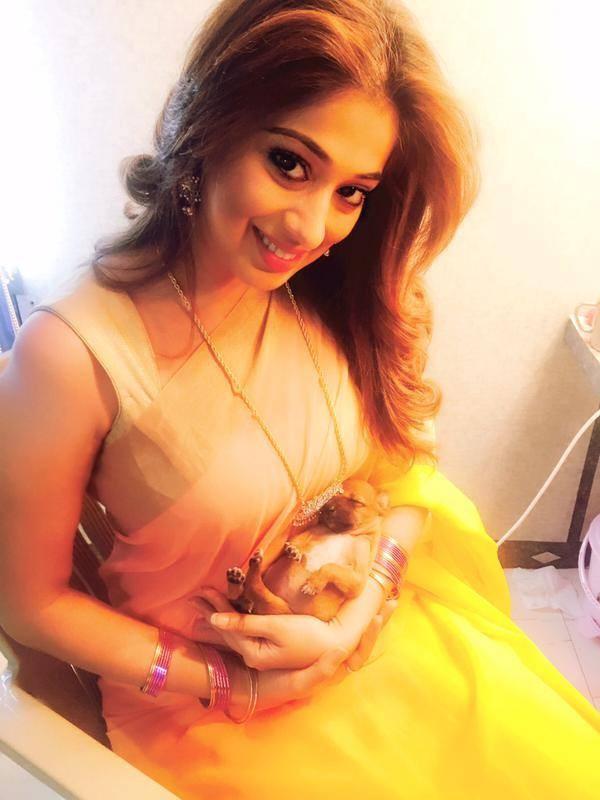 Raai Laxmi,Raai Laxmi new photos,Raai Laxmi hot,Raai Laxmi pics,Raai Laxmi with dog pics,dog lover Raai Laxmi