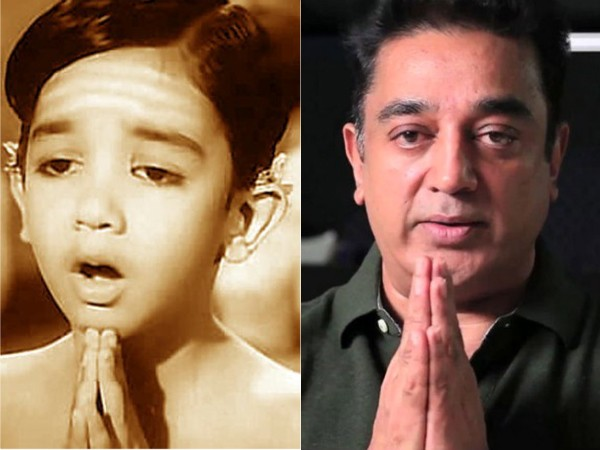 Child Artists who Became Kollywood Stars,Kollywood Stars,Child Artists,Child Artists to Kollywood Stars,vijay,kamal hassan,Kollywood Big Stars,tamil top actor