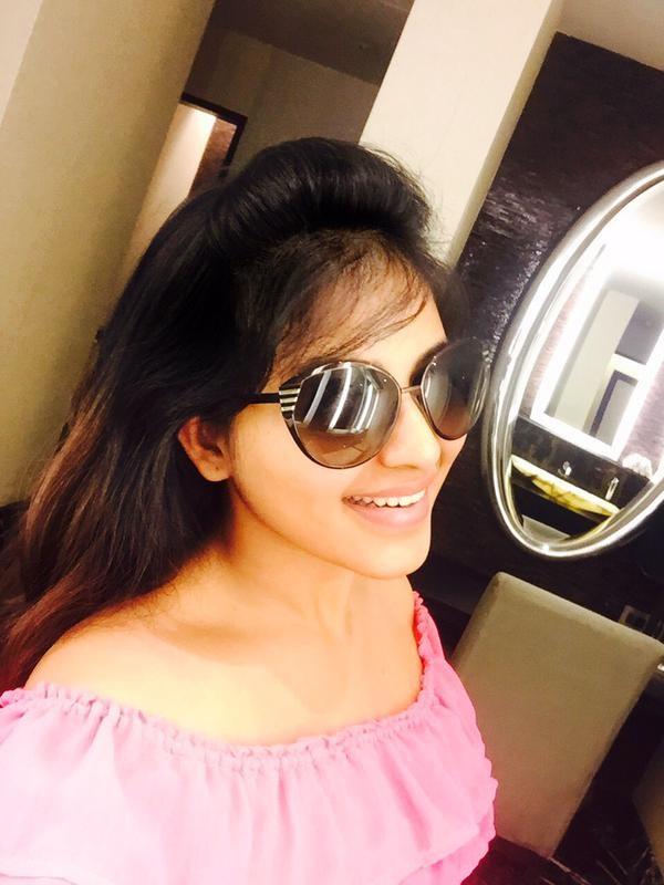 Anjali,actress Anjali,south indian actress Anjali,Anjali Latest Pics,Anjali Latest images,Anjali Latest photos,Anjali Latest stills,Anjali pics,Anjali images,Anjali photos,Anjali stills,Anjali pictures