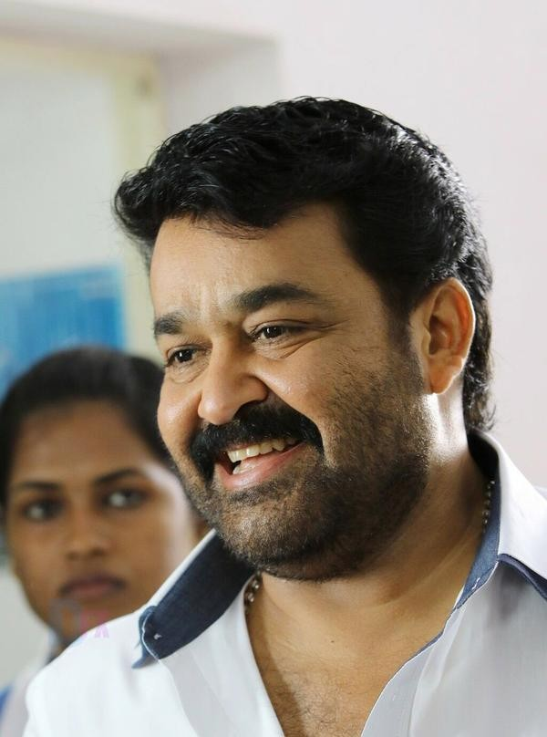 Mohanlal,actor Mohanlal,Mohanlal Latest Pics,Mohanlal Latest images,Mohanlal Latest stills,Mohanlal pics,Mohanlal images,Mohanlal photos,Mohanlal stills,Mohanlal stills from Loham Movie,Mohanlal in Loham Movie,Mohanlal in Loham