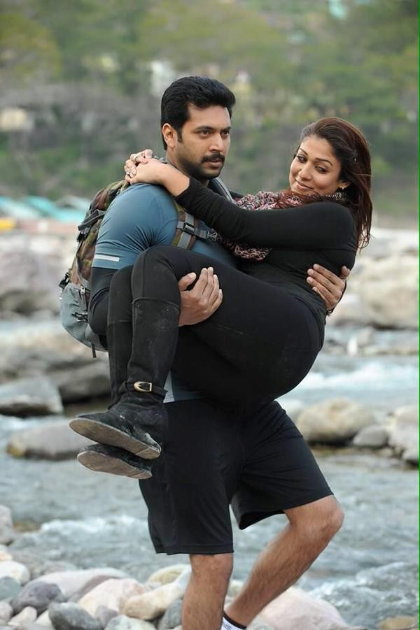 Thani Oruvan,tamil movie Thani Oruvan,Jayam Ravi and Nayantara,Jayam Ravi,Nayantara,Thani Oruvan Movie Stills,Thani Oruvan Movie pics,Thani Oruvan Movie images,Thani Oruvan Movie photos,Thani Oruvan Movie pictures