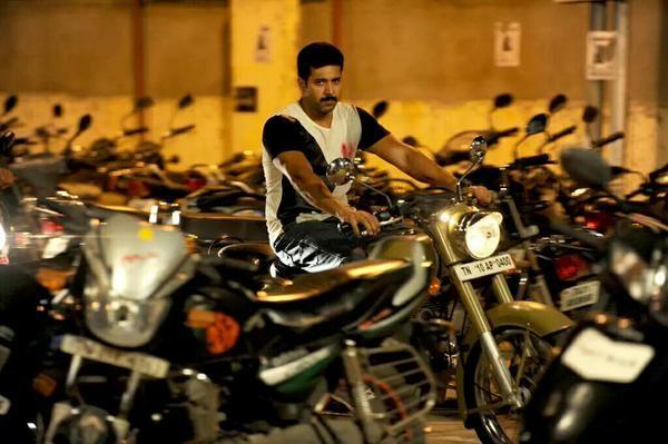 Thani Oruvan,tamil movie Thani Oruvan,Jayam Ravi and Nayantara,Jayam Ravi,Nayantara,Thani Oruvan Movie Stills,Thani Oruvan Movie pics,Thani Oruvan Movie images,Thani Oruvan Movie photos,Thani Oruvan Movie pictures