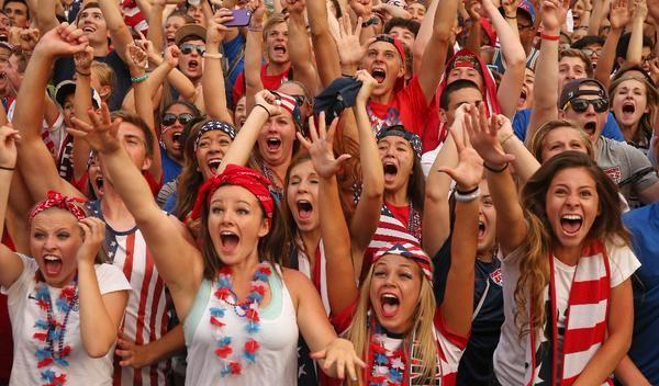 United States Defeats Japan,Women's World Cup Final,Women's World Cup Final 2015,World Cup Final,World Cup Final 2015,USAvJPN,USAvsJPN,football