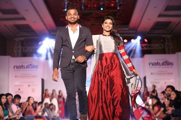 Chennai Fashion Week,Chennai Fashion Week 2015,Chennai Fashion Week pics,Chennai Fashion Week images,Chennai Fashion Week photos,Chennai Fashion Week stills,Chennai Fashion Week pictures,fashion show,fashion week 2015 dates,fashion week 2015 vogue