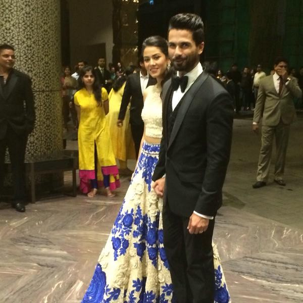 Shahid-Mira's wedding reception,Shahid-Mira's wedding reception pics,Shahid-Mira's wedding reception images,Shahid-Mira's wedding reception photos,Shahid-Mira's wedding reception stills,Shahid-Mira's wedding reception pictures,Shahid wedding reception