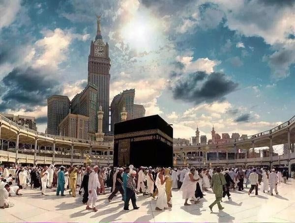 Mecca Live,Lailat Al Qadr,Prophet Mohammad,Mecca Live pics,Mecca Live images,Mecca Live photos,Mecca Live stills,Mecca Live pictures,Mecca Live gallery,Mecca Live prayer,Holy Quran