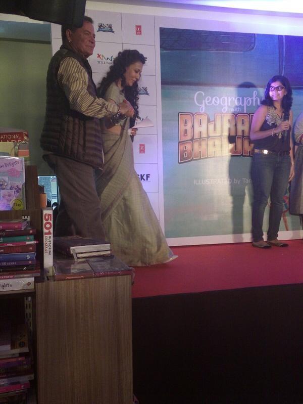Salman Khan,Salman Khan at Bajrangi Bhaijaan Book Launch Event,Bajrangi Bhaijaan Book Launch Event,Bajrangi Bhaijaan Book Launch,Bajrangi Bhaijaan Book Launch pics,Bajrangi Bhaijaan Book Launch images,Bajrangi Bhaijaan Book Launch photos,Bajrangi Bhaijaan