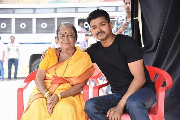 Vijay59,Vijay59 shooting Spot Images,Vijay59 shooting Spot pics,Vijay59 shooting Spot images,Vijay59 shooting Spot stills,Vijay59 shooting Spot pictures,vijay,actor Vijay