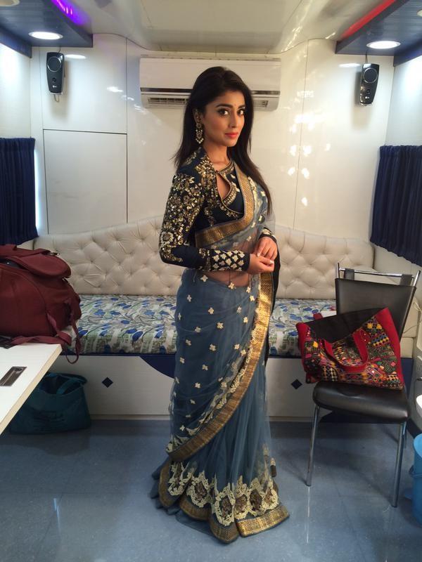 Shriya Saran at Nach Baliye Season 7,Nach Baliye Season 7,Shriya Saran,actress Shriya Saran,Shriya Saran latest pics,Shriya Saran latest images,Shriya Saran latest photos,Shriya Saran latest stills,Shriya Saran latest pictures