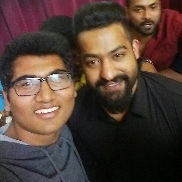 Jr. Ntr,actor Jr. Ntr,Jr. Ntr Latest Pics,Jr. Ntr Latest photos,Jr. Ntr Latest stills,Jr. Ntr Latest pictures,Jr. Ntr Latest images,actor Jr. Ntr Latest Pics,telugu actor Jr. Ntr Latest Pics