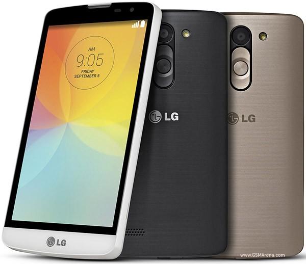 LG Bello II,LG Bello II Pictures,LG Bello II photos,LG Bello II stills,LG Bello II smartphones,LG Bello II aka LG Max,smartphone,LG smartphone,smartphone pics,Android smartphone,Budget Smartphone,smart phone
