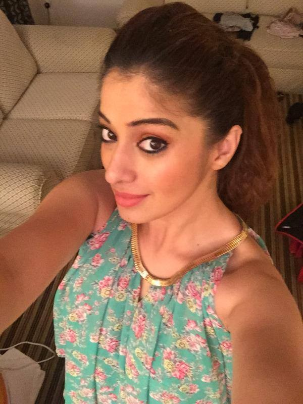 Raai Laxmi,raai laxmi movie promotion,raai laxmi latest photos,raai laxmi in singapore