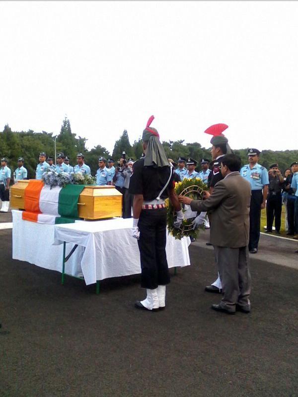 APJ Abdul Kalam,Homage to APJ Abdul Kalam,Abdul Kalam,celebs pay last respect to APJ Abdul Kalam,Celebrities pay tribute to Abdul Kalam,Abdul Kalam passes away,APJ Abdul Kalam passes away after cardiac arrest