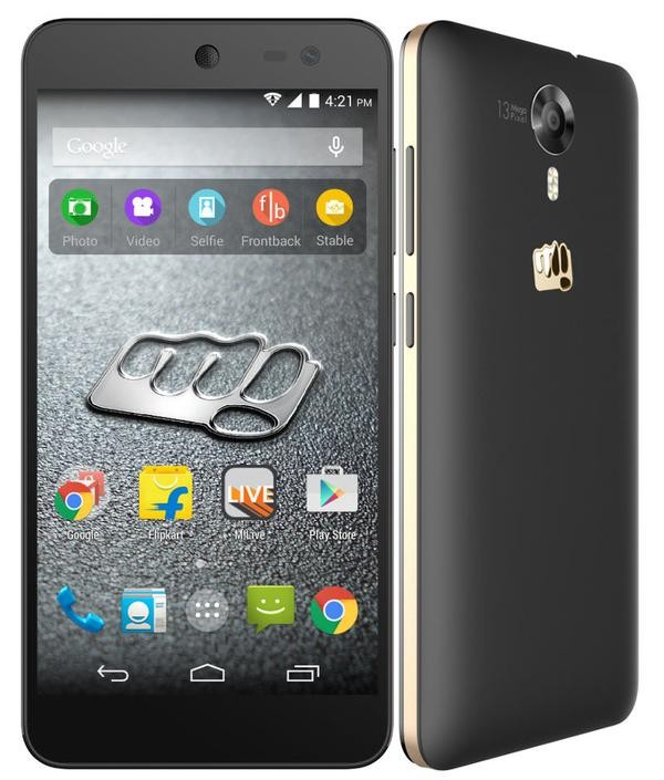 Micromax Canvas Xpress 2,Canvas Xpress 2,Micromax Canvas Xpress,smartphone,Android smartphone,Micromax smartphone,canvas xpress review,Micromax Canvas Xpress 2 with 13MP camera