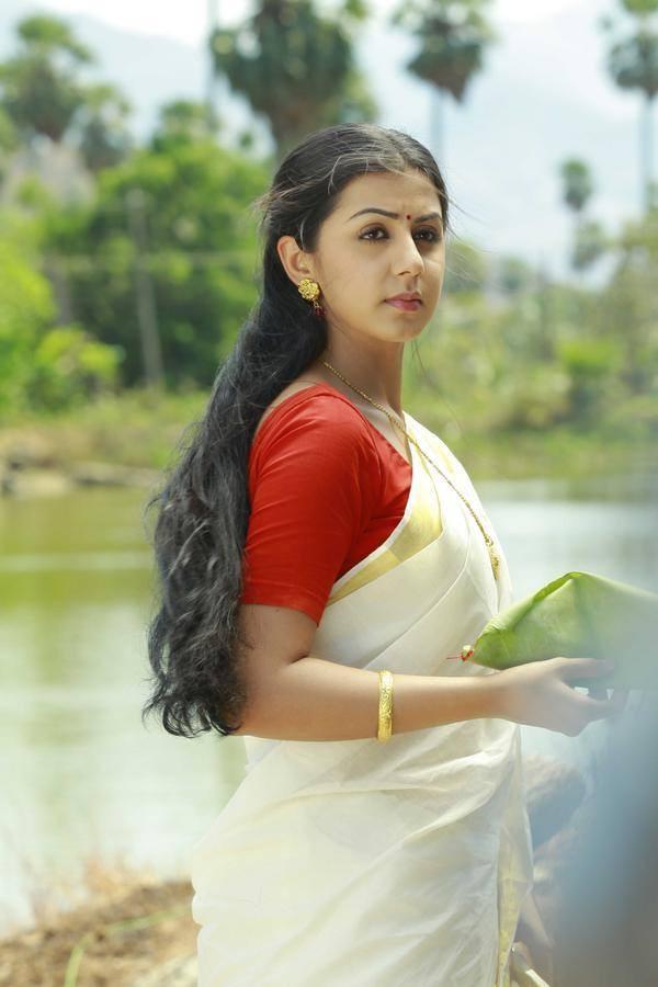 Nikki Galrani,Nikki Galrani photos,Nikki Galrani latest pics,Rudrasimhasanam,Nikki Galrani in Rudrasimhasanam