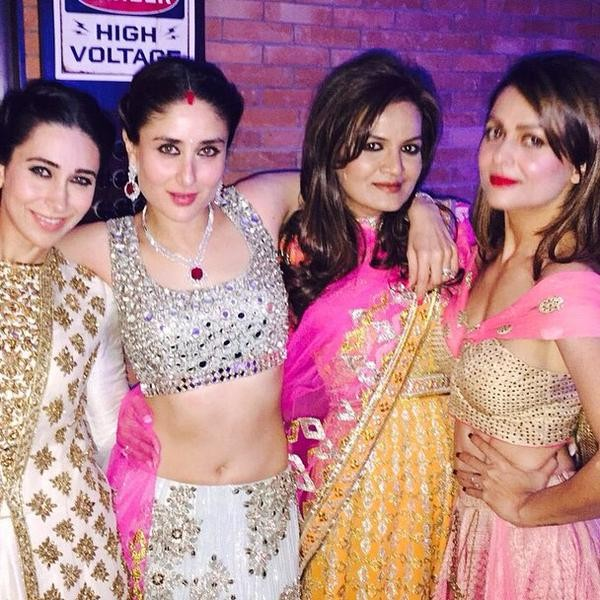 Friendship Day Special,Celebs with their Best Friends,Best Friends,Friends,Friendship Day Special 2015,Friendship Day 2015,Celebs Best Friends