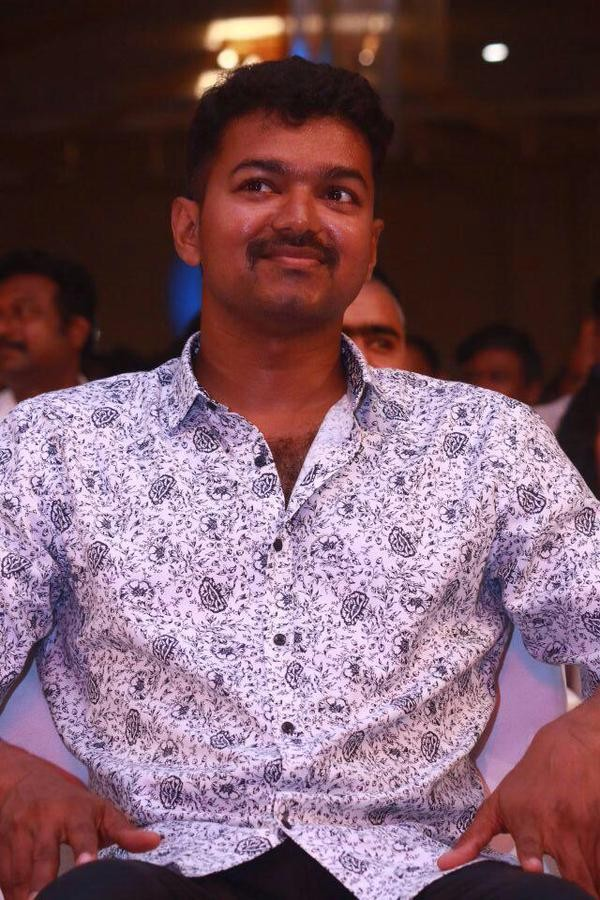 Vijay at Puli Audio Launch,Vijay,Puli Audio Launch,Puli Audio release,Puli Audio Launch pics,ilayathalapathy vijay,actor vijay,vijay latest pics,vijay latest images,vijay latest photos,vijay latest stills,vijay latest pictures