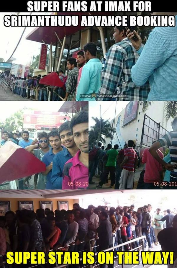 Srimanthudu,Mahesh Babu fans in Peak,Mahesh Babu,Srimanthudu movie celebration,Srimanthudu movie celebration by fans,Mahesh babu,Mahesh Babu's Srimanthudu Movie,Srimanthudu celebration,Srimanthudu Mania,Mahesh Babu Mania