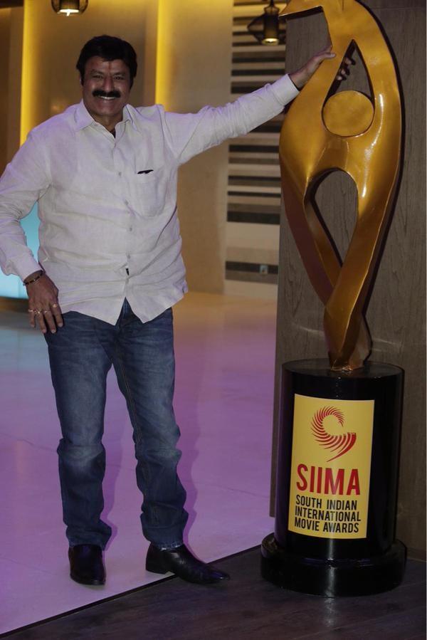 SIIMA Awards 2015,SIIMA Awards,SIIMA 2015,SIIMA,SIIMA Awards pics,SIIMA Awards images,SIIMA Awards photos,SIIMA Awards stills,SIIMA Awards pictures,Devi Sri Prasad,BalaKrishna,Raai Lakshmi,Allu Arjun,Dhanush,Rana Daggubati,Amy Jackson,Shruthi Hassan