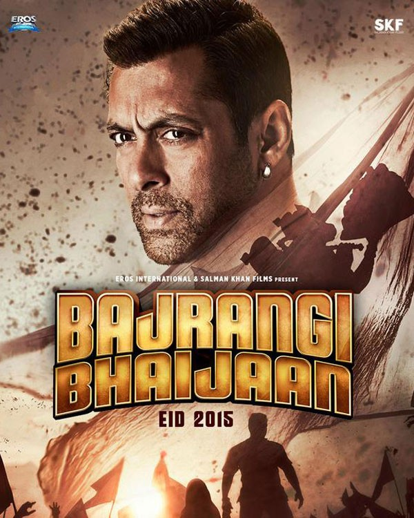 Bollywood Box Office,Bollywood box office collection,Top 10 Bollywood Movies of 2015,Top 10 Bollywood Movies,baahubali,Bajrangi Bhaijaan,salman khan