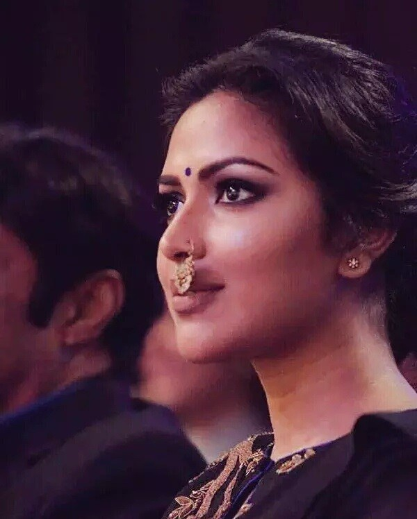 Siima 2015,SIIMA 2015 Awards,malayalam celebs,shaan rahman,aju varghese,amala paul,Pearle Maaney,vijay yesudas