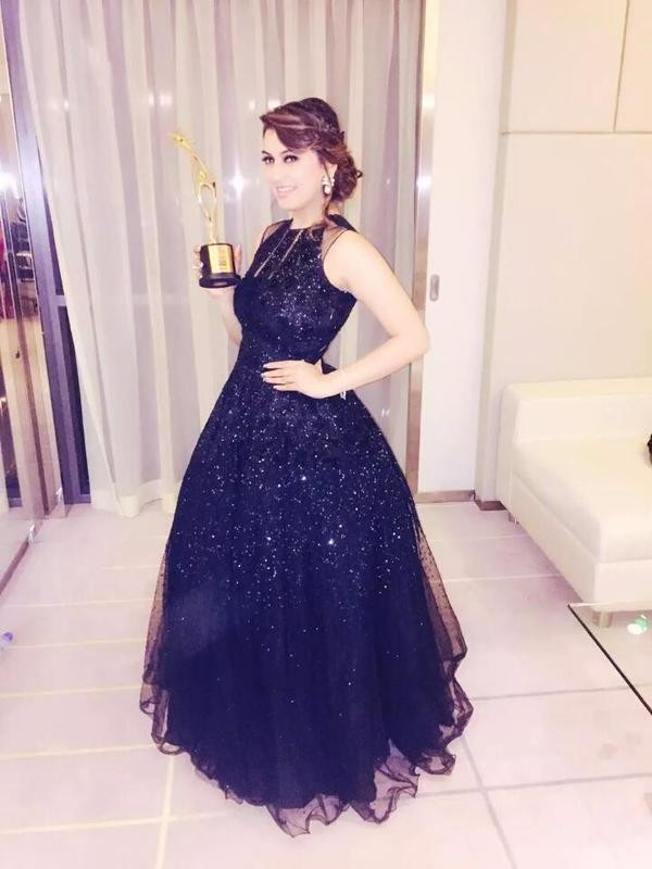 Hansika Motwani,actress Hansika Motwani,SIIMA Awards 2015,SIIMA,SIIMA 2015,Hansika Motwani latest pics,Hansika Motwani at SIIMA Awards 2015,Hansika Motwani latest images,Hansika Motwani latest photos,Hansika Motwani latest stills,Hansika Motwani latest pi