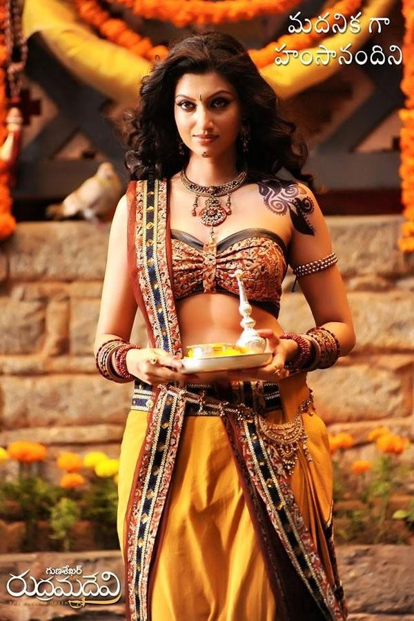 Rudhramadevi,Rudhramadevi Movie Poster,Rudhramadevi Poster,Anushka Shetty,Rana Daggubati,Allu Arjun,Nithya Menon,Rudhramadevi movie stills,Rudhramadevi movie pics,Rudhramadevi movie images,Rudhramadevi movie photos,Rudhramadevi movie pictures