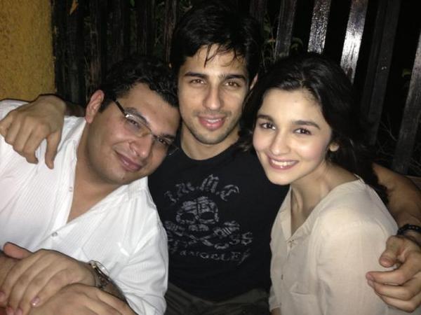 Alia bhatt,Sidharth Malhotra,Ali bhatt sidharth Malhotra dating,Alia bhatt dating,Alia bhatt boyfriend