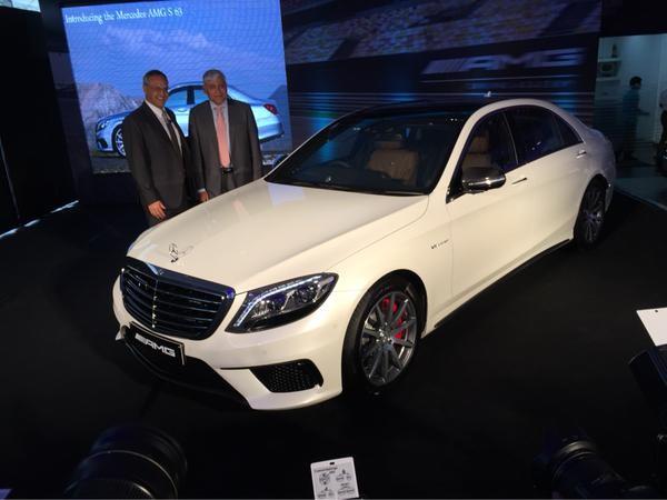 Mercedes AMG S63 sedan,Mercedes AMG S63,S63 Sedan,Mercedes Benz,Mercedes Benz car,Mercedes AMG S63 Sedan pics,Mercedes AMG S63 Sedan images,Mercedes AMG S63 Sedan photos,Mercedes AMG S63 Sedan stills,Mercedes AMG S63 Sedan pictures