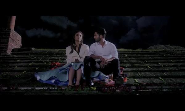 Shaandaar,bollywood movie Shaandaar,Shaandaar Movie Stills,Shaandaar Movie pics,Shaandaar Movie images,Shaandaar Movie photos,Shahid Kapoor,Alia Bhatt,Shahid Kapoor and Alia Bhatt