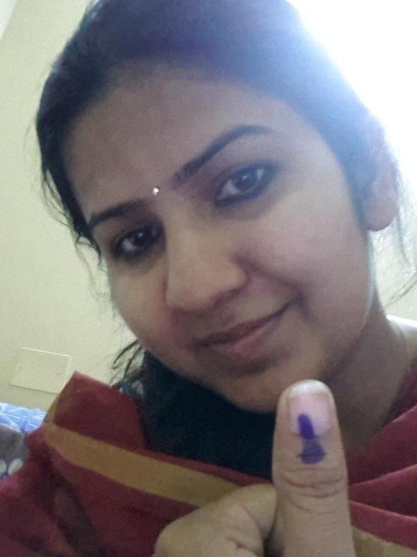 BBMP Elections 2015,BBMP Elections,BBMP,vote,bangalore,bbmp bangalore
