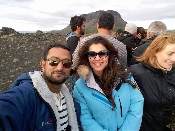 Shahrukh Khan,srk,Shahrukh Khan and Kajol,Kajol,Dilwale,bollywood movie Dilwale,Shahrukh Khan and Kajol in Iceland,Shahrukh Khan in Iceland,Kajol in Iceland,Dilwale movie stills,Dilwale movie pics,Dilwale movie images,Dilwale movie photos,Dilwale movie pi